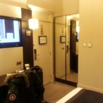 Standardroom