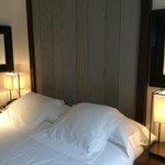 room218