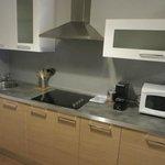 cucina interno 2