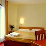 Hotel Dolomiti Polsa vacanza holiday urlaub