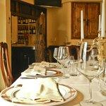 Photo of El Pitaco Restaurante