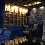 De Soto Cafe Bar