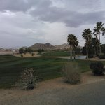 Photo of Chimera Golf Club