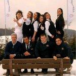 Hotel Polsa Polsa vacanza holiday urlaub