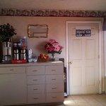 Garden Inn & Extended Stay Shepherdsville / Louisville Foto