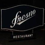 Fresno의 사진