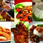 Our best selling food!!