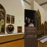 Ri-Conoscere Michelangelo-  18 Feb-18 Maggio 2014