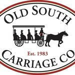 Old South Carriage Co.