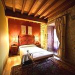 Photo de Abadia Caldaria Hotel