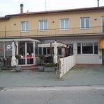 Photo of Hotel Gronda Lagunare