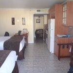 habitacion 531