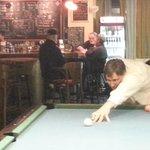 Cheap billiards
