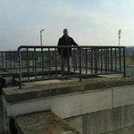 tribuna de Hitler