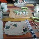 sushiwashabi