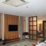 Room_1034_02