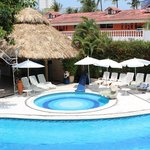 Photo of Sands Acapulco Hotel & Bungalows