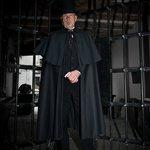 BRIGHTON WALKS INC.Ghost walker Ebenezer