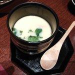 Photo of Sushi Den