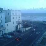 Photo de Amherst Brighton