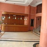 Hotel Amoud