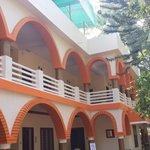 Hotel Sea Breeze - Kovalam - Kerala