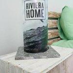 Riviera Home