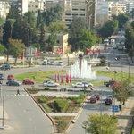 Zahrat al Jabal