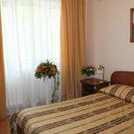 Photo de Troparevo Hotel and Health Center