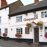The Chequers, Swinford