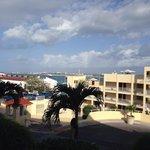Simpson Bay Resort D blding