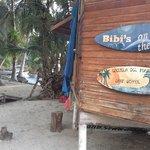 Bibi's
