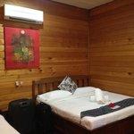 Room no 7