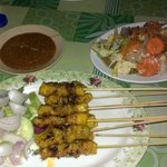 Photo of MANGGA2 Restaurant