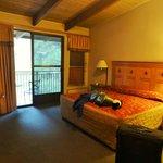 Room # 4323