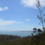Coles Bay (2)