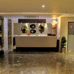 Hotel M5