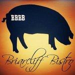 Bild från Briarcliff Bistro & Bacon Bar