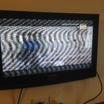 CABLE TV VIEW