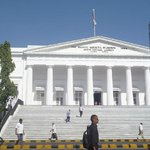 town hall asiateic society library mumbai