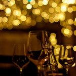 Whether booking for groups, pre-theatre, lunch, or dinner for two, Bar du Marché is the place