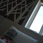 The Album Hotel - Classic Room