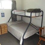 Foto di Pillows Lodge