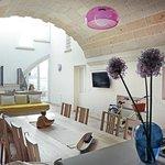 Photo de Guest House Salento La Tana del Riccio