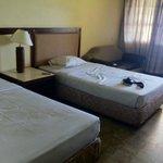 Quality Hotel Siantar Parapat