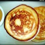 Sentai Coffee and Restaurant Foto