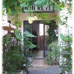 Hotel Mon Reve Milano Marittima vacanza holiday urlaub