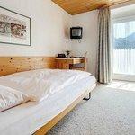 Foto de Hotel Quellenhof