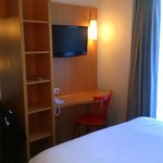 room 507 renovated