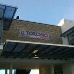 Photo of Il Torchio